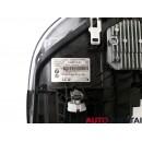 BMW 5 Touring (G31) Priekinis žibintas (74392101-01)