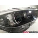 BMW 1 (F20) Priekinis žibintas (8739576-01)