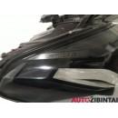 BMW 5 (G30, F90) Priekinis žibintas (8082656-06)