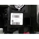 BMW X5 (G05) Priekinis žibintas (793333901)