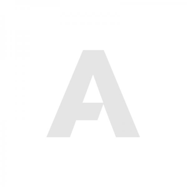 AUDI A3 Convertible (8V7, 8VE) Posūkio žibintas (8V0949102)